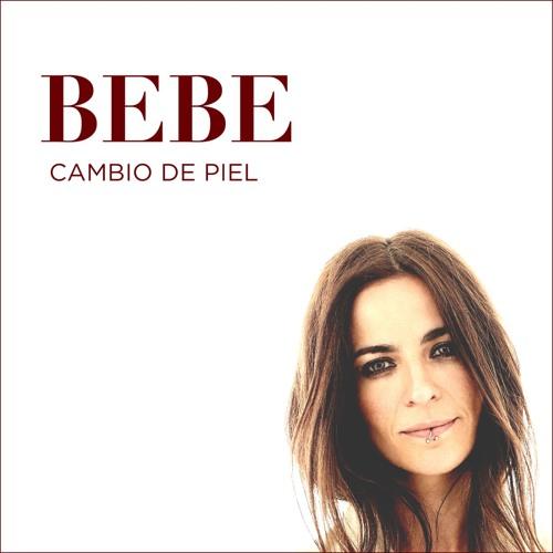 Bebe's avatar