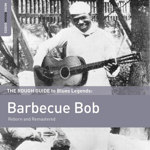Barbecue Bob's avatar