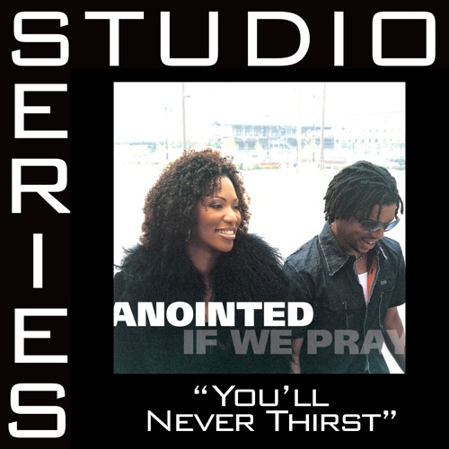 Anointed's avatar