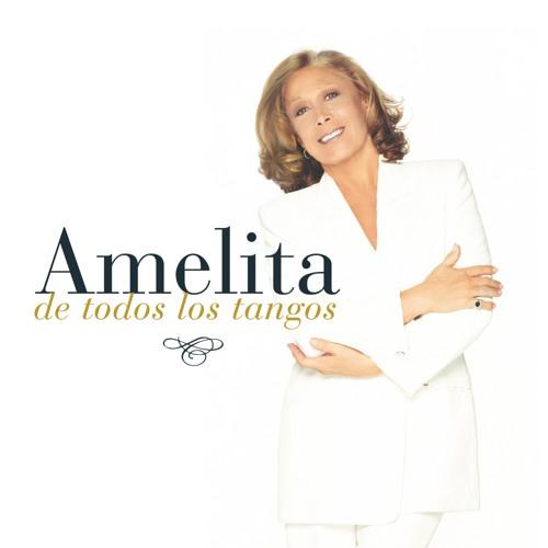 Amelita Baltar's avatar
