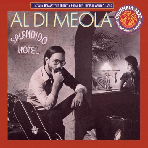 Al Di Meola's avatar