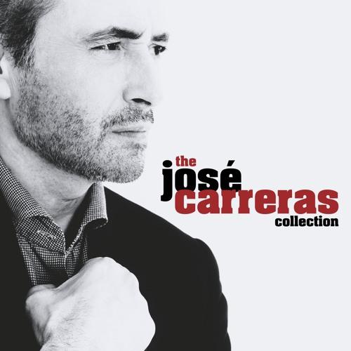 José Carreras's avatar