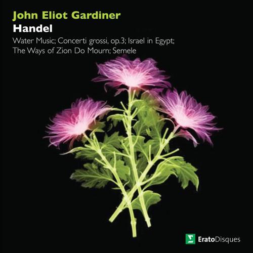 John Eliot Gardiner's avatar