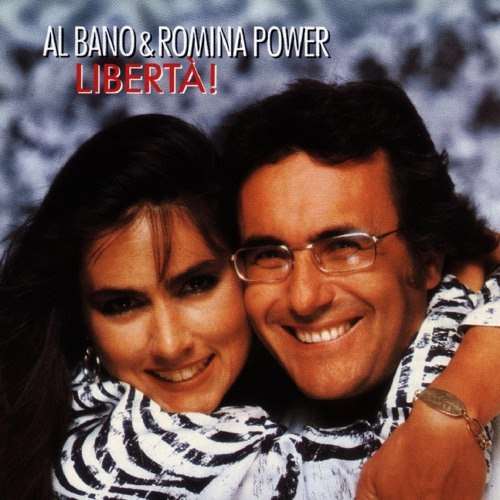 Al Bano & Romina Power's avatar