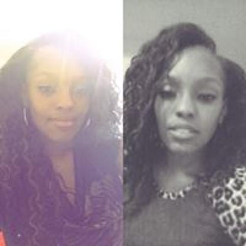 KenTaicha Anderson's avatar