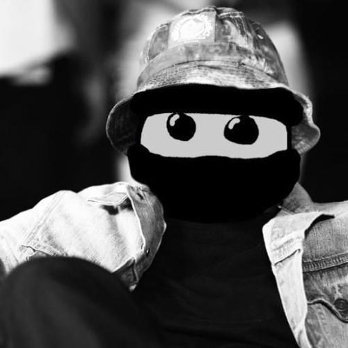 Naah-Son's avatar