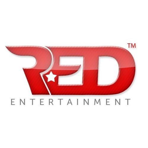 Real Entertainment Denominations's avatar