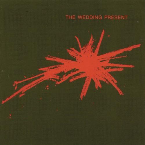 The Wedding Present's avatar