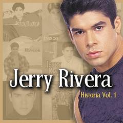 Jerry Rivera
