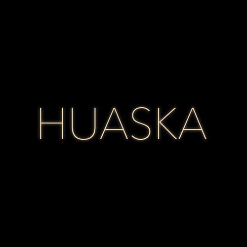Huaska's avatar