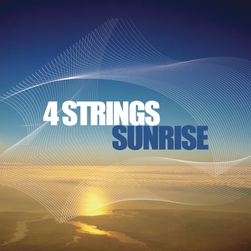 4 Strings's avatar