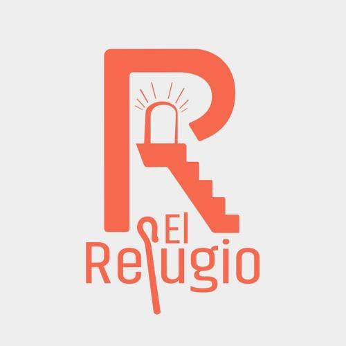 Iglesia el Refugio's avatar