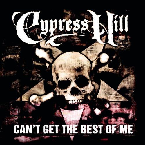 Cypress Hill's avatar