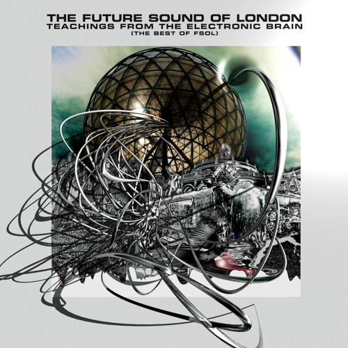 Future Sound Of London's avatar