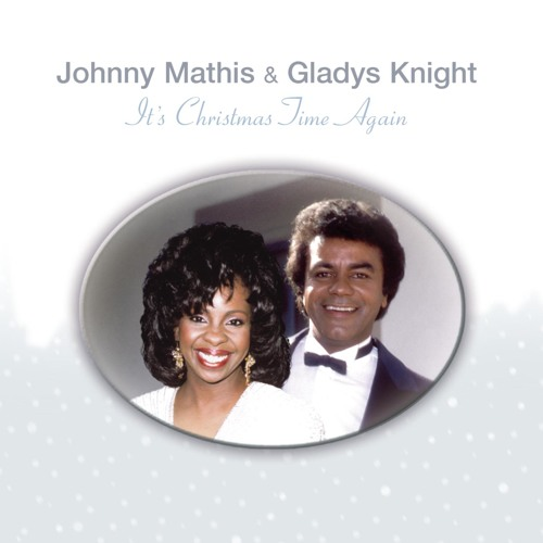 Gladys Knight & The Pips's avatar