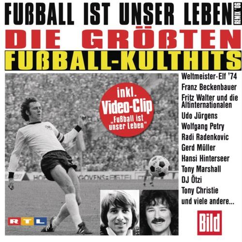 Franz Beckenbauer S Stream On Soundcloud Hear The World S