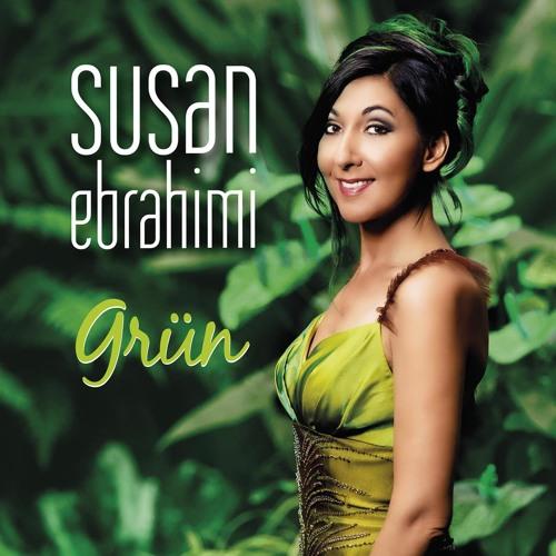 Susan Ebrahimi's avatar