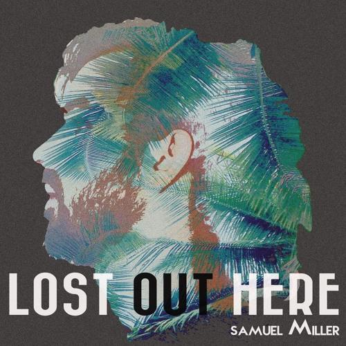 Samuel Miller's avatar
