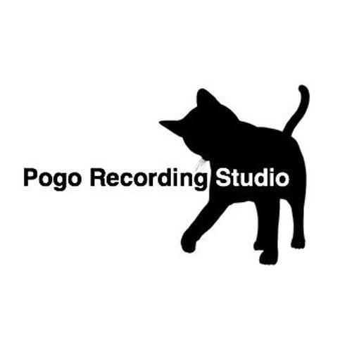 Pogo Recording Studio's avatar