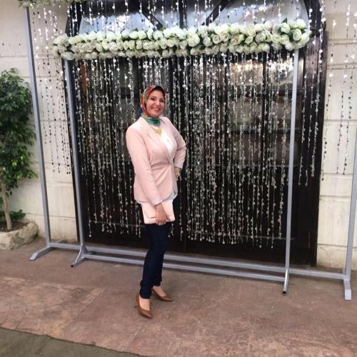 Amany Ahmed 57's avatar