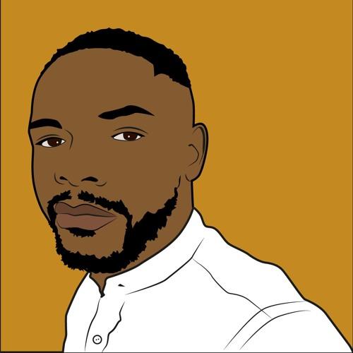 Tidjef's avatar