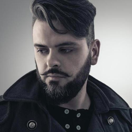 danieledemarchi's avatar