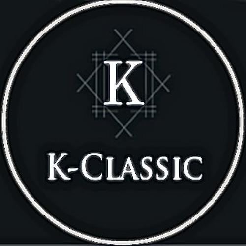 K-classic Aka K-class's avatar