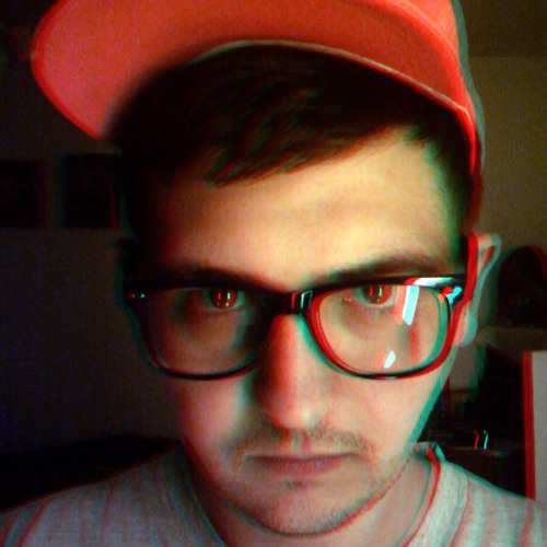 zucker beats's avatar