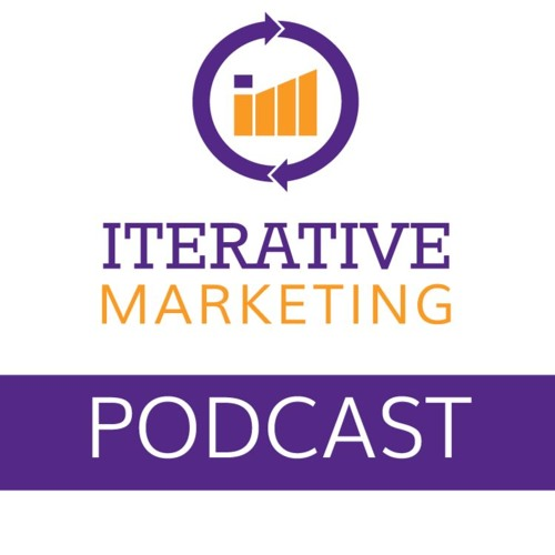 Iterative Marketing's avatar