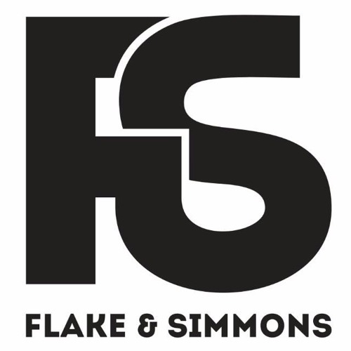 Flake & Simmons's avatar