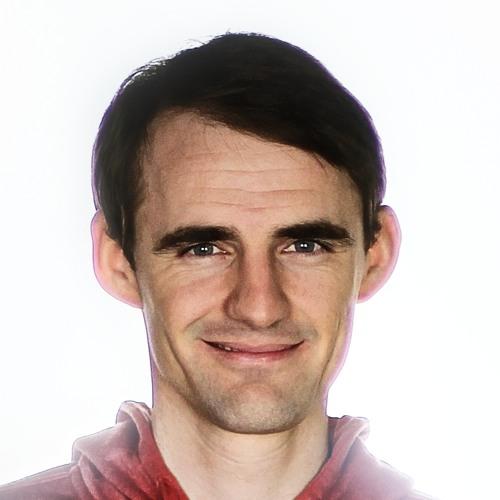 RickyValadez's avatar