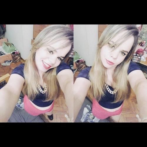 Giovanna Minkz's avatar