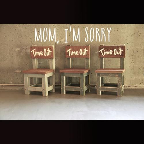 Mom, I'm Sorry's avatar