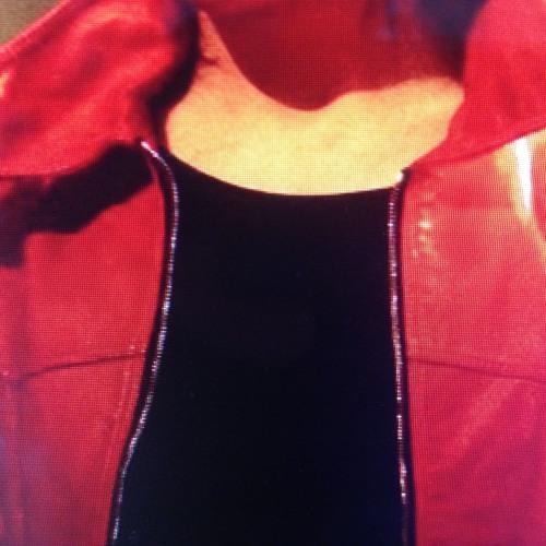 BETTINA CALL's avatar
