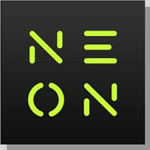 NE-ON's avatar