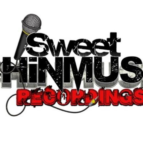 Sweet Chin Music's avatar