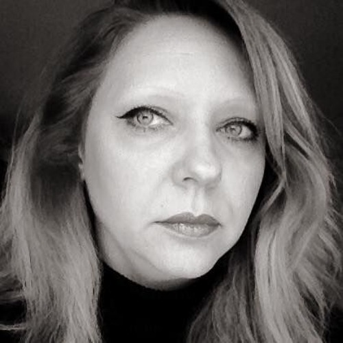 Yulia  Vasilieva's avatar