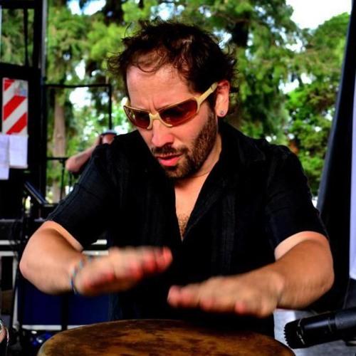 gonzalo rujelman's avatar