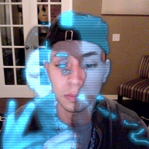 MuveMent's avatar