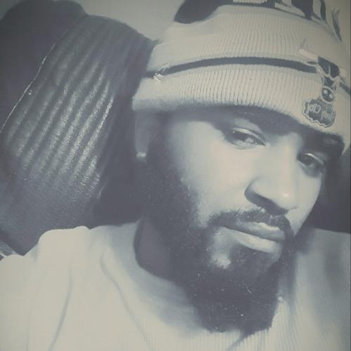 Dubbflawle$$'s avatar