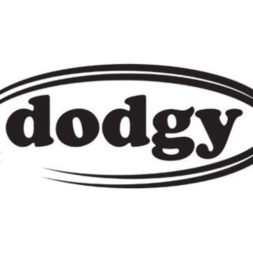 DodgyUK's avatar