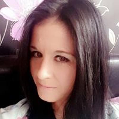 user364748920's avatar
