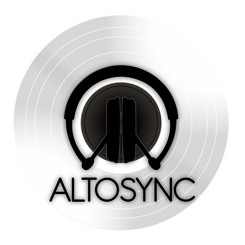 ALTOSYNC's avatar