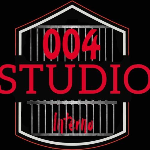 004 STUDIOS's avatar
