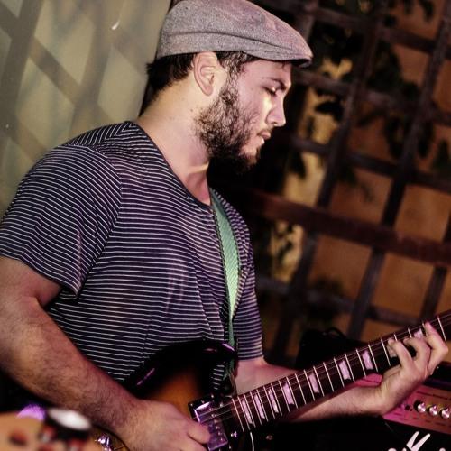 Juanjo Arce's avatar