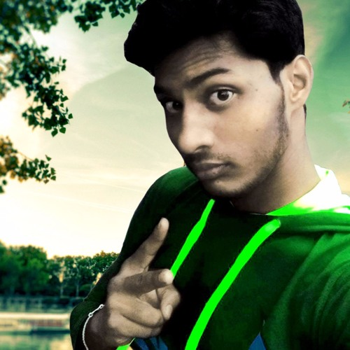 DJs Prince Areyan's avatar