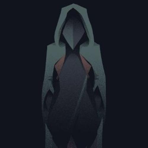 Zenuel's avatar