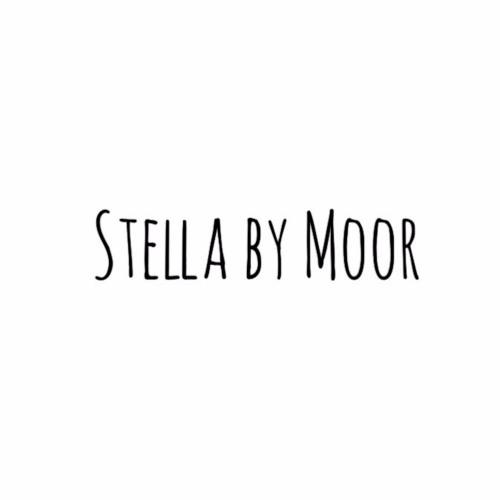Stella by Moor's avatar