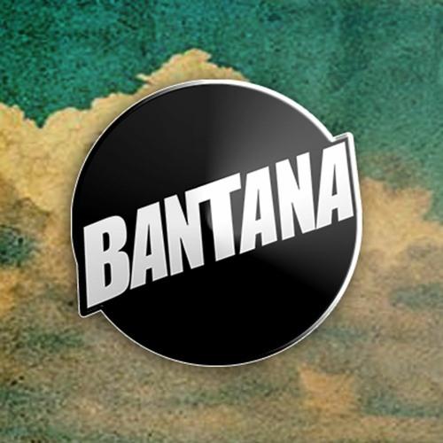 Bantana's avatar