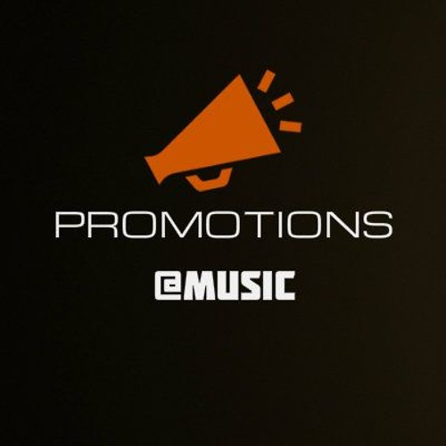 Promotions's avatar